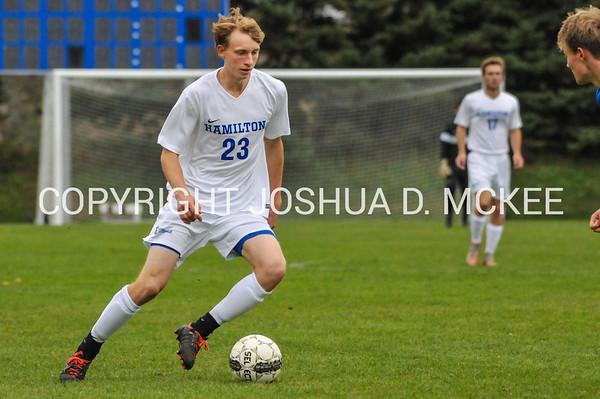 M Soccer v Colby 10-24-15-762