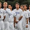 M Soccer v Colby 10-24-15-114