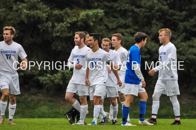 M Soccer v Colby 10-24-15-1043
