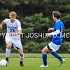 M Soccer v Colby 10-24-15-429