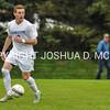 M Soccer v Colby 10-24-15-651