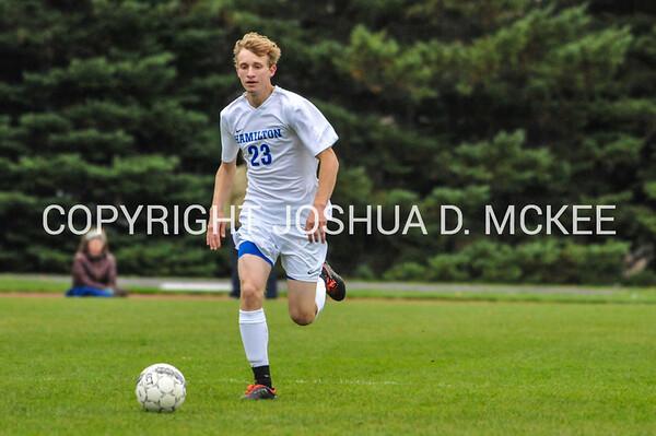 M Soccer v Colby 10-24-15-348