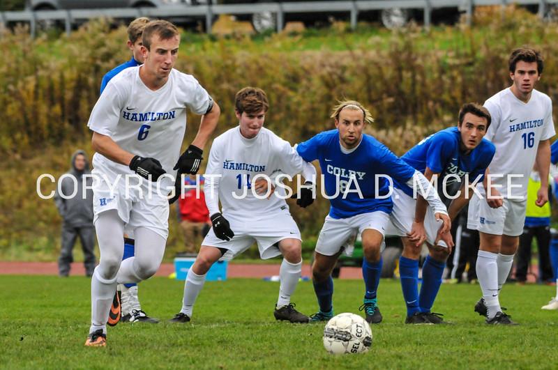 M Soccer v Colby 10-24-15-517