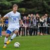 M Soccer v Colby 10-24-15-569