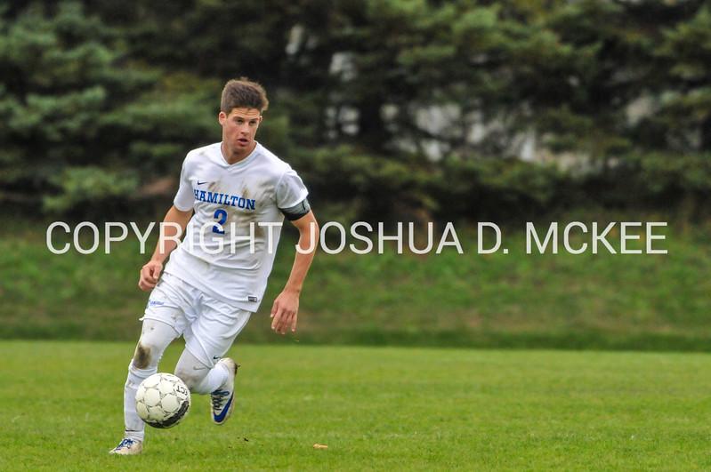 M Soccer v Colby 10-24-15-988