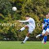 M Soccer v Colby 10-24-15-614