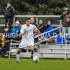 M Soccer v Colby 10-24-15-654