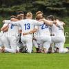 M Soccer v Colby 10-24-15-648