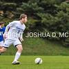 M Soccer v Colby 10-24-15-675