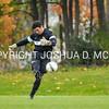 M Soccer v Colby 10-24-15-409