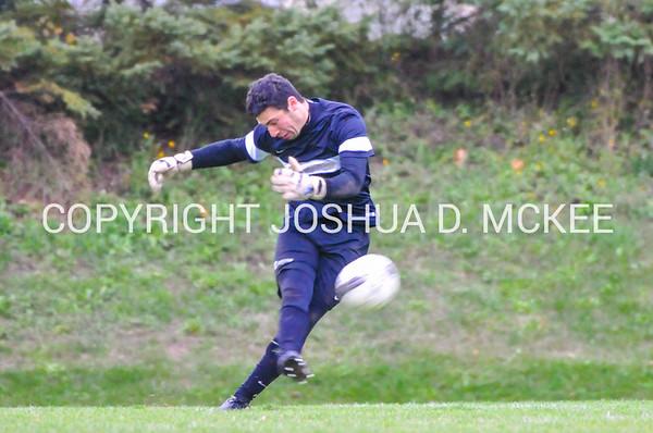 M Soccer v Colby 10-24-15-1024