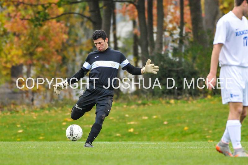 M Soccer v Colby 10-24-15-408