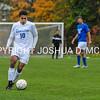 M Soccer v Colby 10-24-15-573
