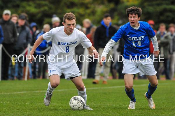 M Soccer v Colby 10-24-15-465