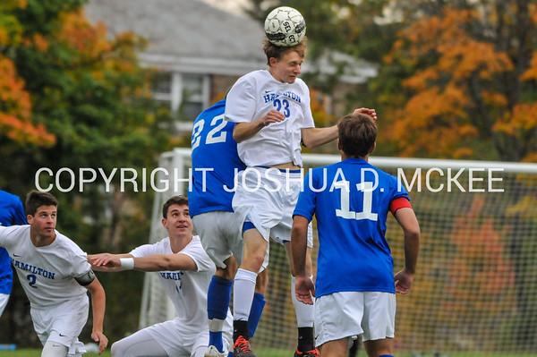 M Soccer v Colby 10-24-15-161