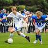 M Soccer v Colby 10-24-15-267