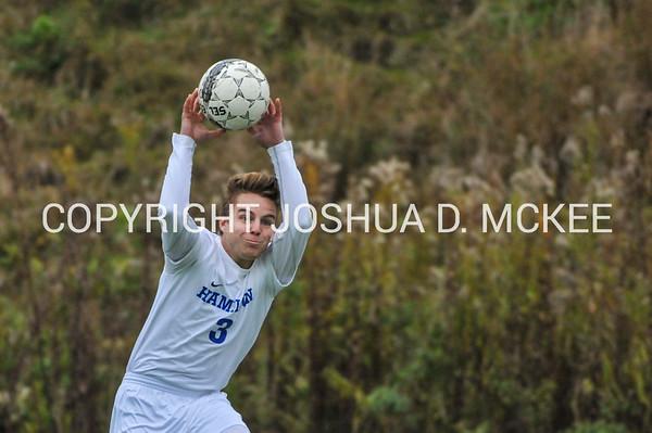 M Soccer v Colby 10-24-15-579