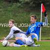 M Soccer v Colby 10-24-15-954