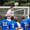 M Soccer v Colby 10-24-15-738