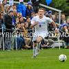 M Soccer v Colby 10-24-15-393