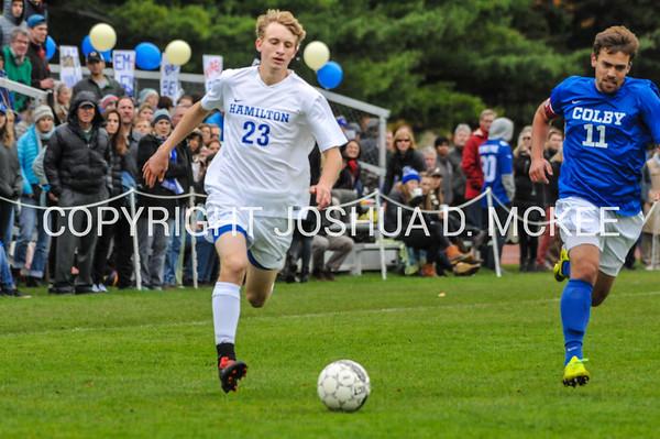 M Soccer v Colby 10-24-15-354