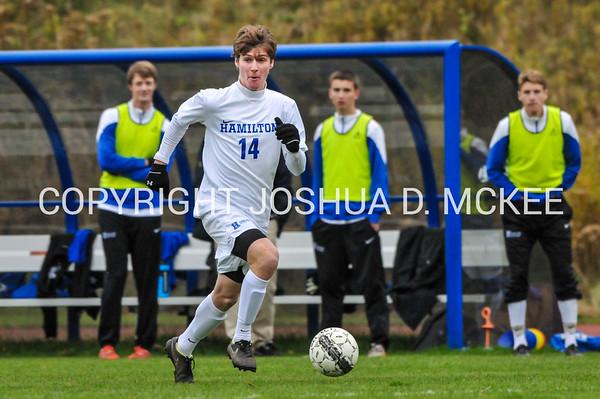 M Soccer v Colby 10-24-15-477