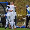 M Soccer v Colby 10-24-15-546