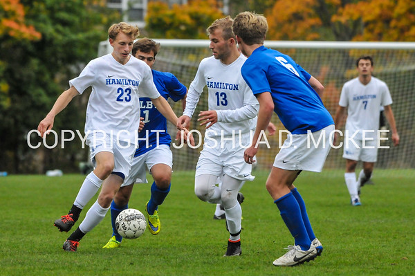 M Soccer v Colby 10-24-15-387