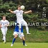 M Soccer v Colby 10-24-15-927