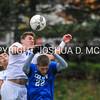 M Soccer v Colby 10-24-15-418