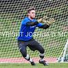 M Soccer v Colby 10-24-15-8
