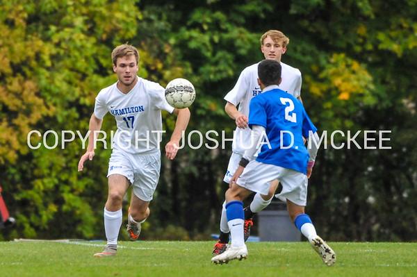 M Soccer v Colby 10-24-15-444