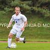 M Soccer v Colby 10-24-15-912