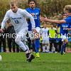 M Soccer v Colby 10-24-15-481