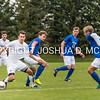 M Soccer v Colby 10-24-15-666