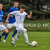 M Soccer v Colby 10-24-15-785