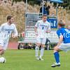M Soccer v Colby 10-24-15-662