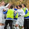 M Soccer v Colby 10-24-15-539