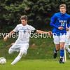 M Soccer v Colby 10-24-15-920