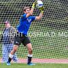 M Soccer v Colby 10-24-15-21