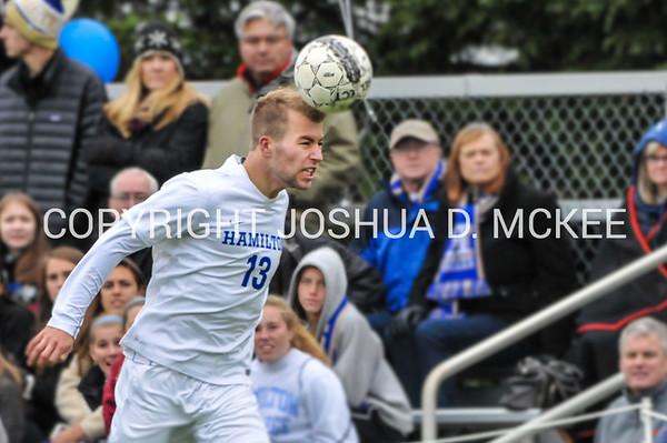 M Soccer v Colby 10-24-15-1026
