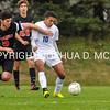M Soccer v Wesleyan 10-3-15-600