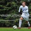 M Soccer v Wesleyan 10-3-15-153
