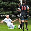 M Soccer v Wesleyan 10-3-15-657