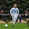 M Soccer v Wesleyan 10-3-15-679