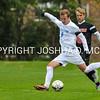 M Soccer v Wesleyan 10-3-15-789