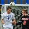 M Soccer v Wesleyan 10-3-15-524