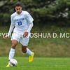 M Soccer v Wesleyan 10-3-15-706