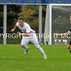 M Soccer v Wesleyan 10-3-15-609