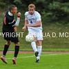 M Soccer v Wesleyan 10-3-15-332